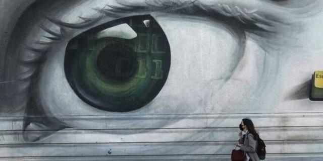 Κορωνοϊός: Έτοιμο να πάρει «ανάσα» παρά τους φόβους το λιανεμπόριο - Έτσι θα ψωνίζουμε