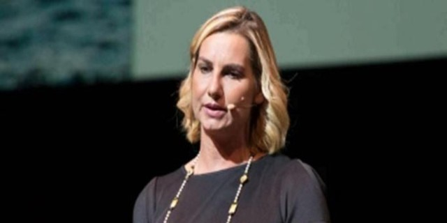 Σοφία Μπεκατώρου: Προέβη σε επίσημες δηλώσεις ο κατηγορούμενος για την ερωτική κακοποίηση της αθλήτριας