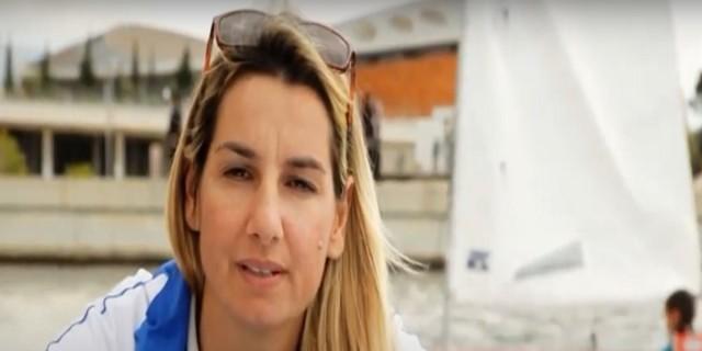Σοφία Μπεκατώρου: Εισαγγελική παρέμβαση για τις καταγγελίες της ερωτικής της κακοποίησης