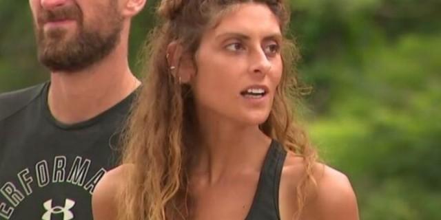 Survivor 4: Ξέφυγε η κατάσταση - Στέλνουν απειλητικά μηνύματα στην οικογένεια της Ανθής Σαλαγκούδη