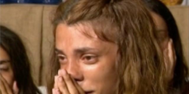 Survivor 4: Χαμός με τη Μαριαλένα - Ο διάσημος τραγουδιστής που της έστειλε… ερωτικό μήνυμα