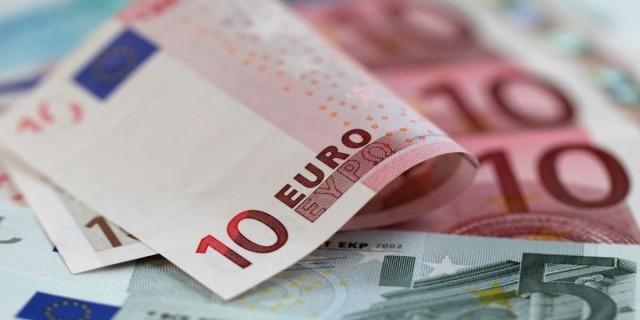 ΟΑΕΔ: Τα ποσά για τη δίμηνη παράταση του ταμείου ανεργίας
