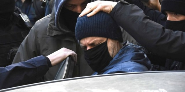 Υπόθεση Λιγνάδη: Διατάχθηκε έρευνα στο σπίτι του σκηνοθέτη - Τι ζητάει ο Αλέξης Κούγιας