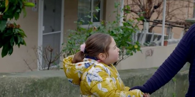 Elif: Η Ιντζί είναι απόλυτα σίγουρη πως η Μελέκ είναι ζωντανή!