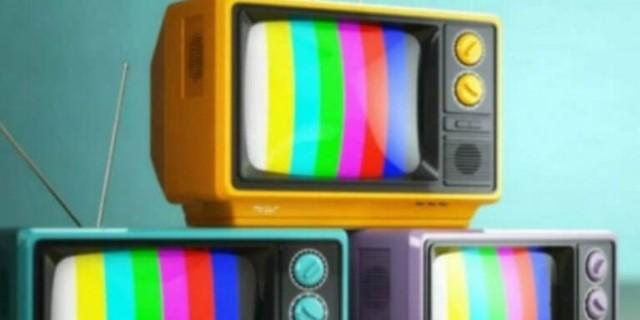 Τηλεθέαση 01/03: Πώς ξεκίνησε ο μήνας για τα προγράμματα; Αναλυτικά τα νούμερα!