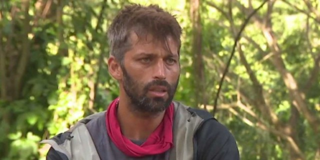 Survivor spoiler: Υπάρχει περίπτωση να μετακομίσει ο Αλέξης Παππάς στους κόκκινους;