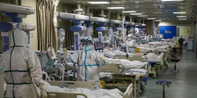 Κορωνοϊός: Στο ΕΣΥ παραχωρούνται δύο μεγάλες ιδιωτικές κλινικές