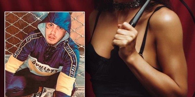 Υπόθεση Lamanif: Συνελήφθη η 30χρονη «αφέντρα» που κατηγορείται από τον ράπερ για εκβιασμό