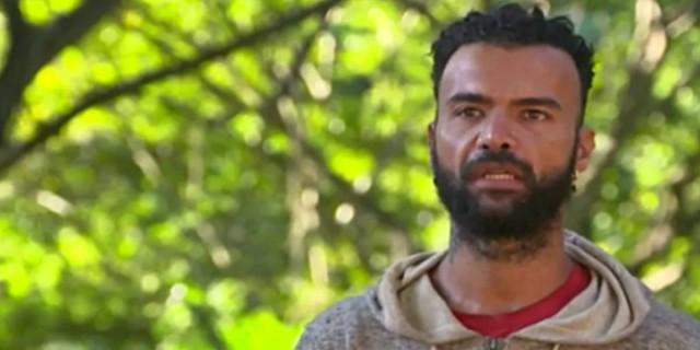 Survivor 4: Βαρύ πένθος για τον Περικλή Κονδυλάτο!