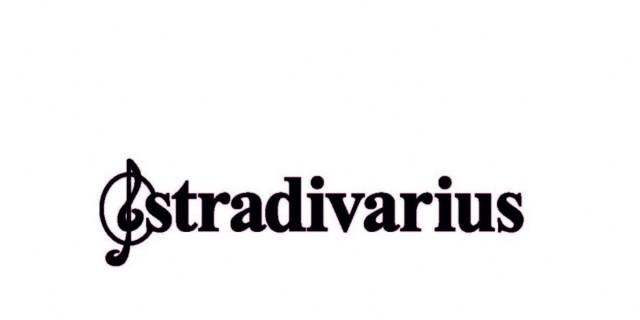 Stradivarius: Αυτά είναι τα πιο εντυπωσιακά κομμάτια της Ανοιξιάτικης κολεξιόν!