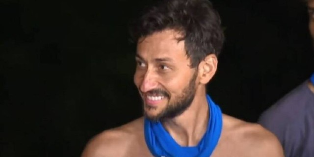 Survivor spoiler: Ο Πάνος Καλίδης έπρεπε να είχε αποχωρήσει εδώ και 1,5 μήνα!