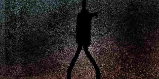 Σοκ στα Γιαννιτσά: 59χρονος βρέθηκε απαγχονισμένος!
