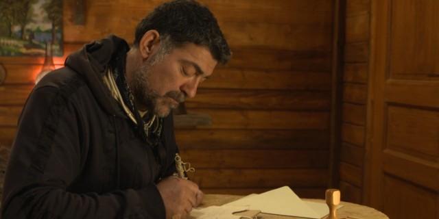 Φάρμα spoiler: Επιστρέφει στο παιχνίδι ο Μιχάλης Ιατρόπουλος; (Video)