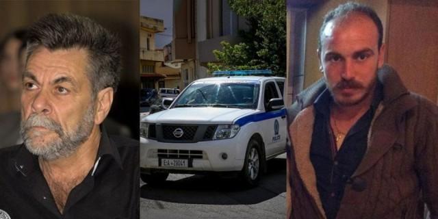 Φονικό στα Ανώγεια: Ομόφωνα ένοχος για τη δολοφονία Ξυλούρη ο γιος του Καλομοίρη (Video)