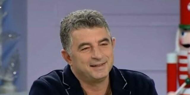 Γιώργος Καραϊβάζ: Στις φυλακές η απάντηση για τους δολοφόνους - Ο εκτελεστής το είχε ξανακάνει