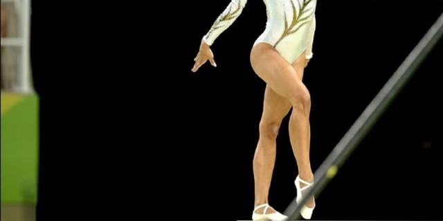 Φρίκη από την καταγγελία πρώην αθλήτριας ενόργανης γυμναστικής - «Την έβαζε με το ζόρι να ουρήσει τα....»