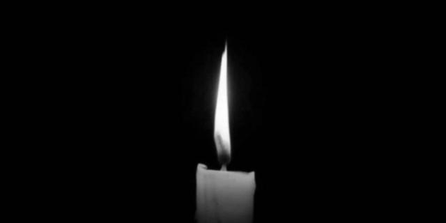 Νεκρή η Κατερίνα Σπυριδάκη - Πέθανε από κορωνοϊό χωρίς κανένα υποκείμενο νόσημα