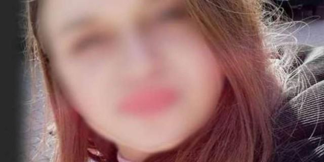 Επίθεση με καυστικό υγρό στην Κυψέλη: Γνωστός της 25χρονης εγκύου ο δράστης (Video)