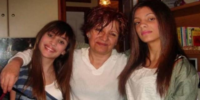 Survivor 4: Ξενερωμένη η μητέρα της Μαριαλένας - Άγριο κράξιμο στον αέρα στην κόρη της