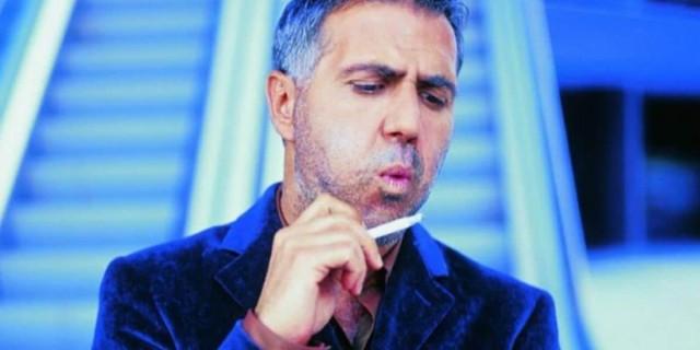 Νίκος Σεργιανόπουλος: Αυτή είναι η φωτογραφία λίγο μετά το θάνατό του που σόκαρε!