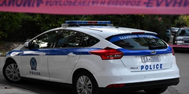 Θρίλερ με τον θάνατο 31χρονου σεφ στη Βούλα: Βρέθηκαν σύνεργα ναρκωτικών στο σπίτι (Video)