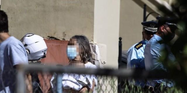 Δολοφονία στα Γλυκά Νερά: Ανατριχιαστική ανατροπή στην υπόθεση που συγκλόνισε την Ελλάδα