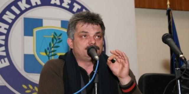 Πέθανε ο Αντώνης Λιακόπουλος
