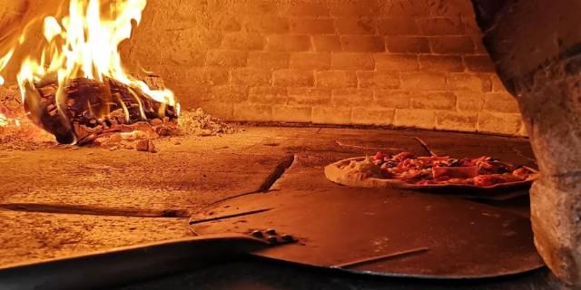Chef in love: Υπέροχες γεύσεις για τον Μάιο