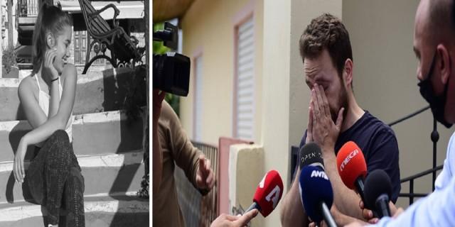 Έγκλημα στα Γλυκά Νερά: Η χαραμάδα αποκάλυψε τους δολοφόνους της Καρολάιν! Το νέο σενάριο για τους δράστες (Video)