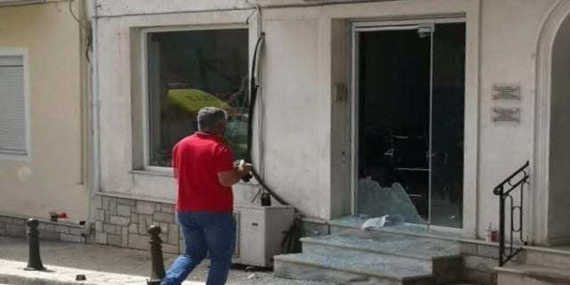 Έγκλημα στη Ζάκυνθο: Τον γάζωσαν με 25 σφαίρες