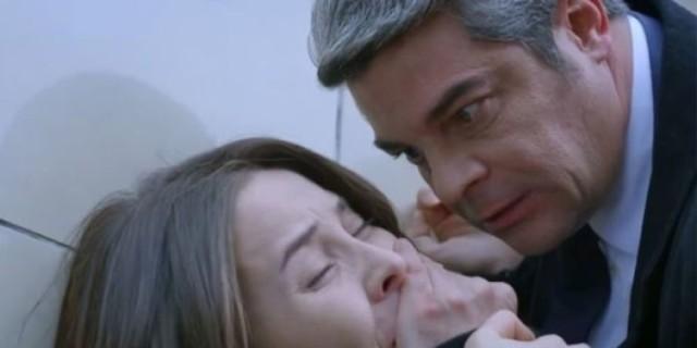 Elif: Σε κίνδυνο η ζωή της Μελέκ! (Video)