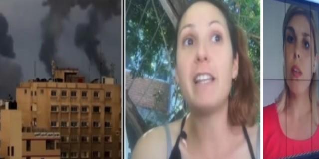 Έλληνες στο Ισραήλ: Ο τρόμος του πολέμου μέσα από τα μάτια τους - «Έχουμε ένα λεπτό να τρέξουμε στο καταφύγιο» (Video)