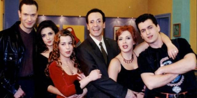 Νεκρός το Πάσχα ο πιο αγαπημένος ηθοποιός του Κωνσταντίνου και Ελένης - Δεν το έμαθε κανείς