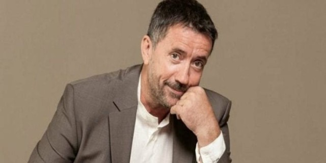 Σπύρος Παπαδόπουλος: Το παρασκήνιο του «διαζυγίου» με τον ΣΚΑΪ και το επόμενο επαγγελματικό του βήμα (Video)
