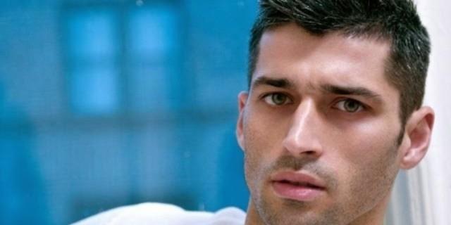 Survivor 4: Γίνεται πρωταγωνιστής σε σειρά του ΣΚΑΪ ο Αλέξης Παππάς