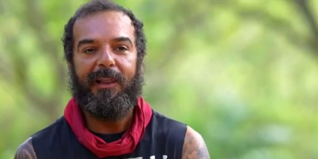 Survivor spoiler: Αποχωρεί μέσα στην εβδομάδα ο Τριαντάφυλλος - Έτσι θα