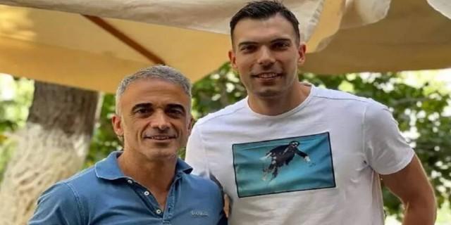 Σταύρος Δογιάκης: Πως έδωσε τέλος στη ζωή του; Ποιος ήταν ο επιχειρηματίας που αυτοκτόνησε;