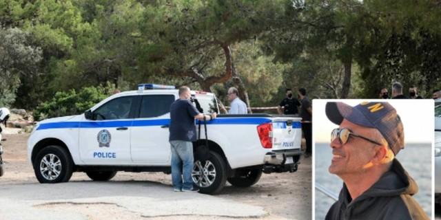 Σταύρος Δογιάκης: Πως γίνεται να αυτοκτόνησε με δύο σφαίρες; Πως συνδέεται με την δολοφονία της Καρολάιν;