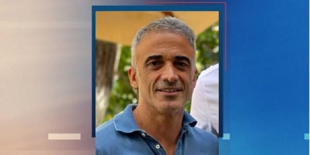 Τραγικό τέλος: Νεκρός ο Σταύρος Δογιάκης!