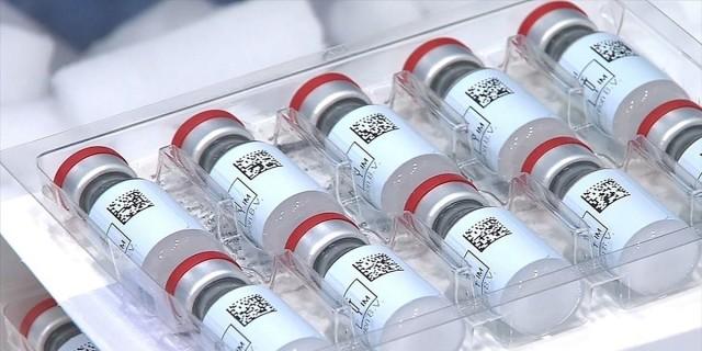 Κορωνοϊός: Ακατάλληλες παρτίδες του εμβολίου της Johnson & Johnson - Στα σκουπίδια 60 εκατομμύρια δόσεις