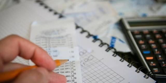 Φορολογικές Δηλώσεις 2021: Βήμα βήμα η διαδικασία - Τι ισχύει με τις αποδείξεις