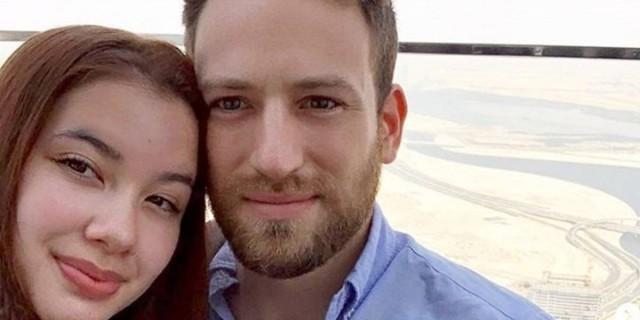 Έγκλημα στα Γλυκά Νερά: Ο Μπάμπης Αναγνωστόπουλος σκότωσε την Καρολάιν!