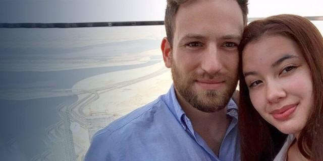 Έγκλημα στα Γλυκά Νερά: Το κινητό του συζύγου τον «κάρφωσε» - Η μοιραία κίνηση που τον έστειλε στα χέρια της Αστυνομίας