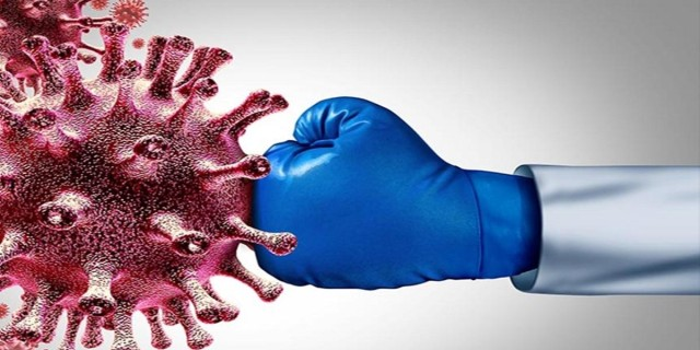 Κορωνοϊός: Πόσα αντισώματα αναπτύσσονται μετά τον εμβολιασμό - Πότε επιτυγχάνεται η «ανοσία»