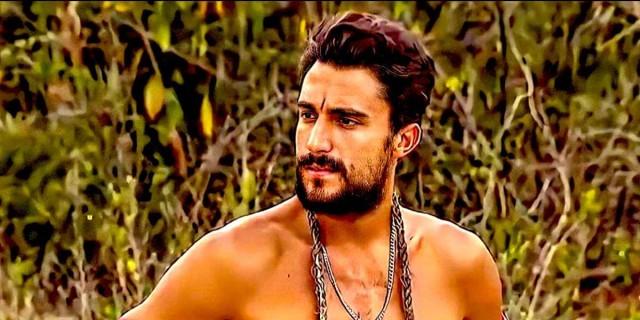 Survivor 4: Και στο τέλος... μιλάει ο Σάκης - Όρθιος μετά τη δεύτερη ατομική ασυλία