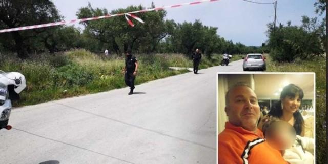 Ζάκυνθος: Παραδόθηκε στις Αρχές ο εφοπλιστής που φέρεται να εμπλέκεται στην υπόθεση