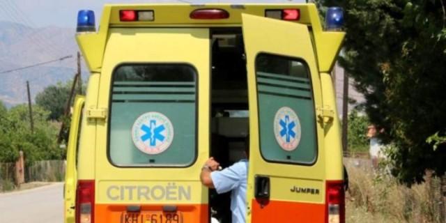 Άνδρας εντοπίστηκε νεκρός στο Γρεγολίμανο Εύβοιας