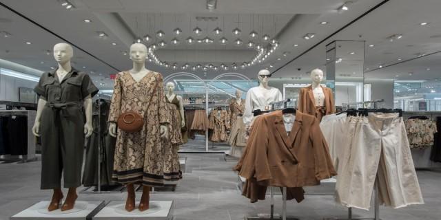 H&M: Το απόλυτο φόρεμα του καλοκαιριού κοστίζει μόνο 12.99€
