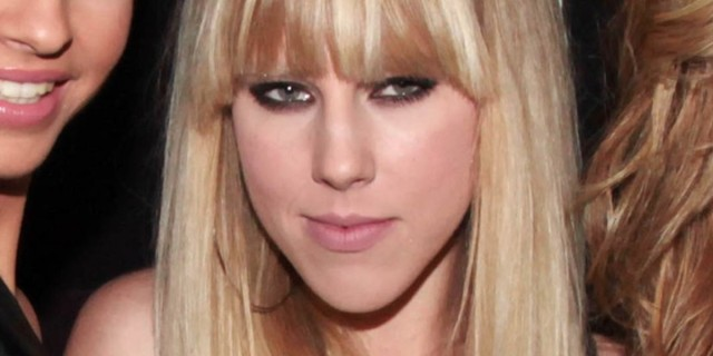 Θυμάστε τη Μόνικα από το Next Top Model; Δείτε πώς είναι σήμερα