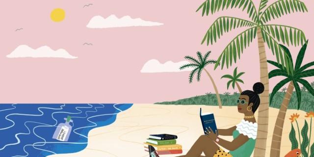 Ζώδια: Τι θα έκαναν αν ναυαγούσαν σε ένα ερημικό νησί;